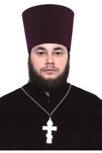 o-kirill